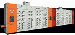 Logstrup Modular System