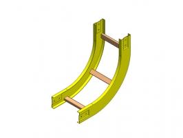 Co Xuống (External Riser)
