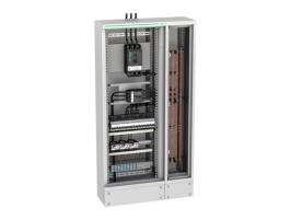 Tủ điện Prisma iPM L